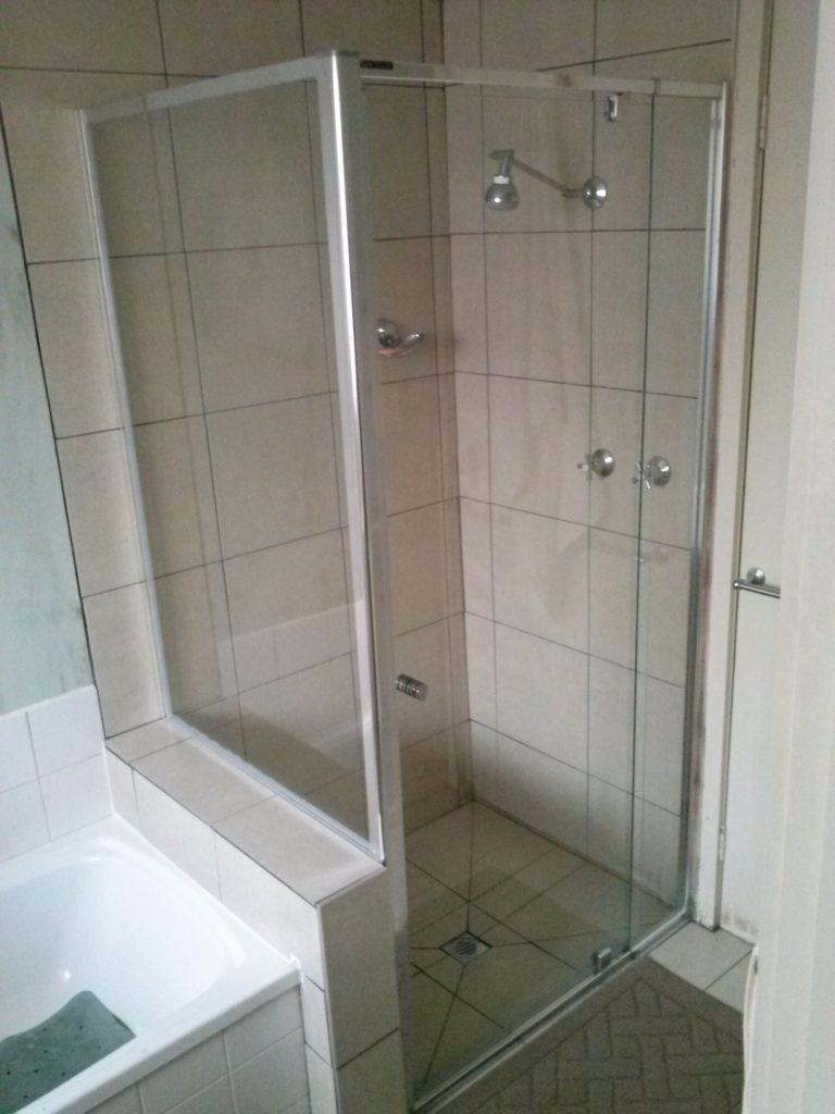 herveybaymaintenance bathroom renovation gallery