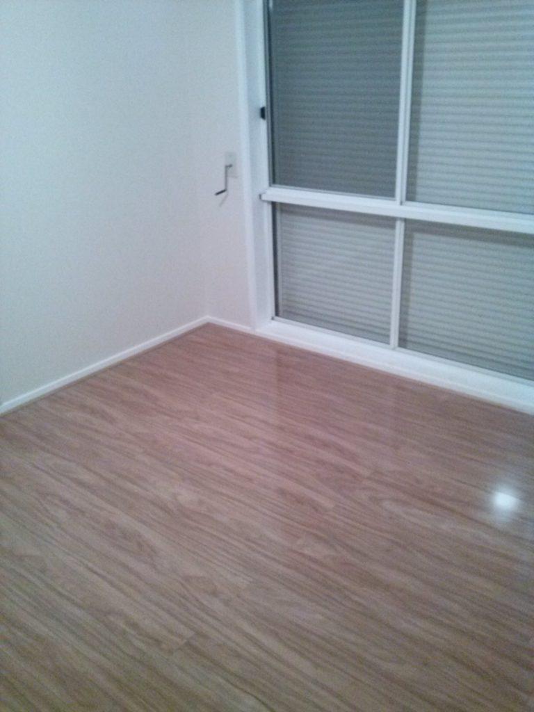 herveybaymaintenance paint& floating floor gallery