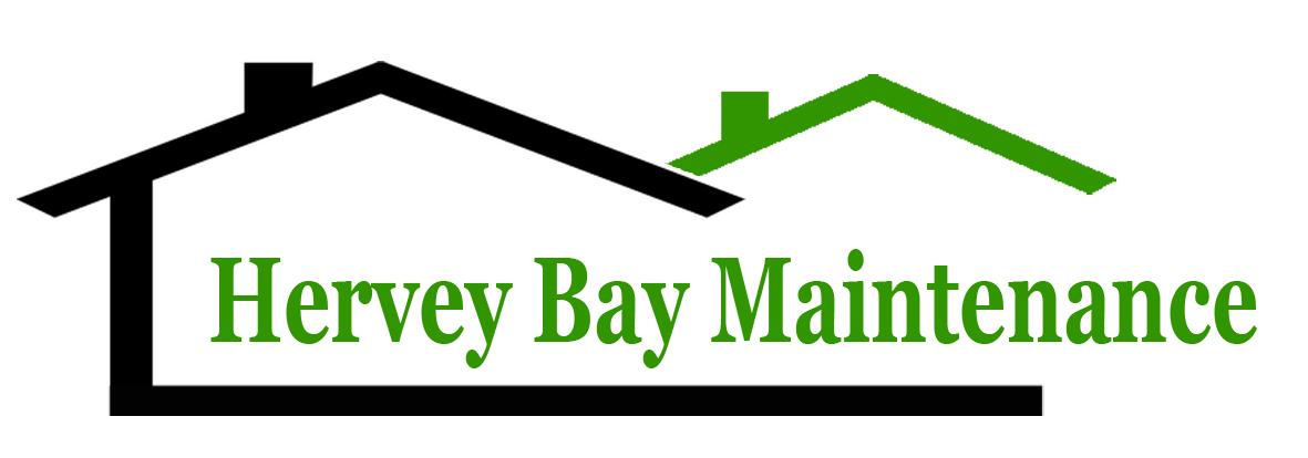 Handyman Hervey Bay Maintenance