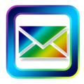 hervey bay maintenance email contact